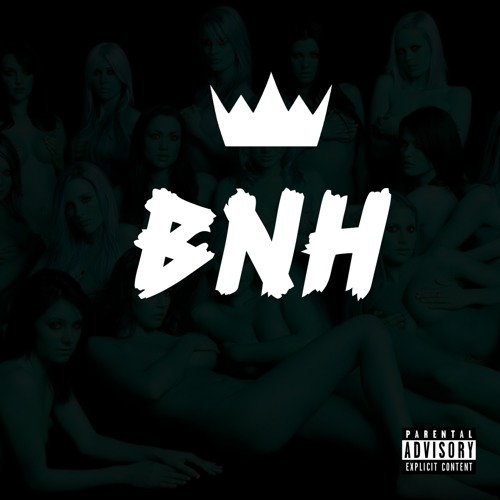 King Chip – Brand New Hoes