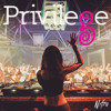 Nifra - Live @ Coldharbour Night, Privilege, Ibiza 2015