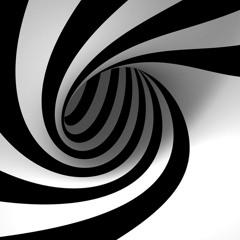 Soniq Six - Spirala