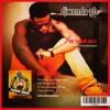 Download 2Fyngaz-Next-King-Feat.-Yaa-Pono-Prod.-by-Keena-Ghanablaze.com_.mp3 Mp3