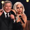 Tony Bennett & Lady Gaga Cheek To Cheek   Grammy Awards 2015