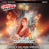 LADY DAMMAGE - Our Way Of Life (Darkside 16 Years Original Soundtrack) ** FREE DOWNLOAD**