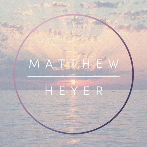 Download Ellie Goulding - Burn (Matthew Heyer & Soco Remix Feat. Alexi Blue Cover )