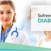 Programa Diabetes Controlada Do Doutor Rocha Funciona Mesmo - -