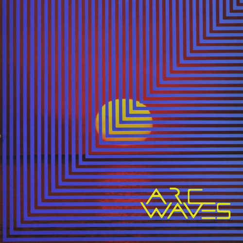 ArcWaves - Transmission