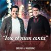 ITALO RODRIGUES - Bruno - E-marrone - Isso - Ce - Num - Conta - DJ PAULINHO