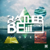 Clean Bandit- Rather Be (Cover)