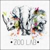 Avance - Shaman (Aney F. Remix) - Zoo Lab