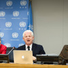 Project Everyone, SDGs kwa kila mtu