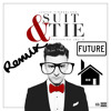 Justin Timberlake ft Jay Z - Suit And Tie (Future House remix)