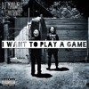 Dj Manwell Presents I Want To Play A Game. Feat. Dj Flip Flop