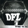 DFL - Home Is Where The Heart Is