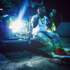 Yo Gotti - Boyz N The Hood (DigitalDripped.com)