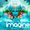 Morgan Page Live at Imagine Festival in Atlanta GA - 8/29/15
