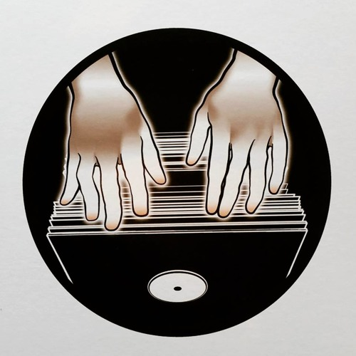 Closed Paradise - The Deep End [Diggin' Disco Deep №2]