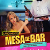 Banda Industria Musical - Mesa de bar