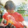 Tam Vantage — High Definition