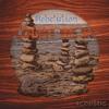 Against The Grain (Acoustic)