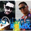 Download Cheb Mourad 2016 - Rani Nchouf Jnoun ( DJ ILyas Remix ) Rai Jdid Mp3