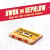 Awon & Dephlow -