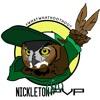 #whatwhathoothoot - MortalMix (nickletonpvp)