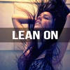 Major Lazer & Dj Snake - Lean On (Mr. Ivex Bootleg) *Free Download*