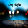 Flexxus - Long Nights [CC Promotion]