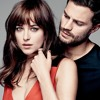 Fifty Shades Freed 5.0 / Cinquenta Tons De Cinza: Libertado 5.0