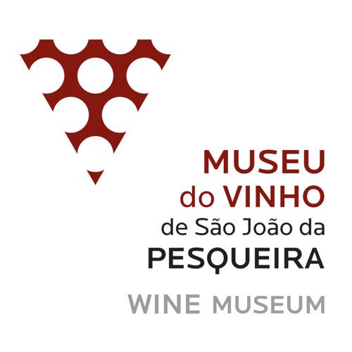 06. A navegação no Douro - VERSÃO PORTUGUESA