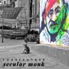 Rue (Secular Monk C-Side)