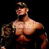 John Cena | Full | @LouisPierreProd