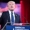 08 - 20 - 2015  La Hora Campesina - Donald Trump y su Plan De Inmigración