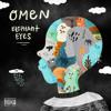 Omen - Things Change Feat. J. Cole(CDQ)