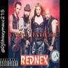 @DjShizzymacc215 X Cotton Eyed Joe ft. RedNex (SLOW TEMPO)