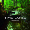 Time Lapse (Original Mix)(Free Download)