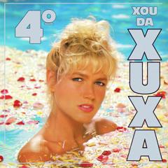 Xuxa - Milagre da Vida