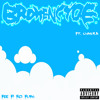 brokeNCYDE - Fee Fi Fo Fum ft. C4Mula (prod by Tristan)