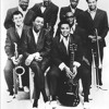 American Bandstand September 30, 1967 Watts 103rd Street Rhythm Band