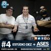 #4 - BANDAS DO SUL TV - ESTÚDIO DEZ + ASES ESCOLA DE MÚSICA