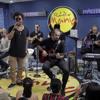 Sorriso Maroto - Lua De Mel ( Radio Mania )