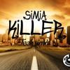 Simia Killer - Estoy Tan Enamorado (Original Mix)