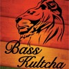 BASS KULTCHA  09 feat. General Eclectic  AUG 17 2015