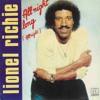 ALL NIGHT LONG (DJ John Culture Remix) Lionel Richie
