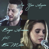 See You Again - Wiz Khalifa Feat. Charlie Puth (Boyce Avenue Feat. Bea Miller) On Spotify & ITunes