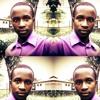 Kenya liwe gospel mix
