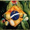 Caetano - Veloso - Tropicalia - Atcr - Remix[TeuMp3 - Baixar Músicas MP3 Grátis]