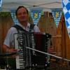 Liechensteiner Polka  & Too Fat Polka