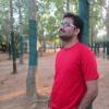Cover Song - Aararo ariraro | Thalattu (Tamil Lullaby)