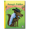 Classic Readers Level 1 - Aesop`s Fables - Track 08