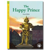 Classic Readers Level 1 - The Happy Prince - Track 07
